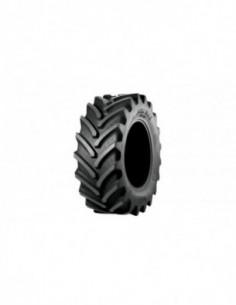 Opona BKT AGRIMAX RT-657 600/65R28 TL (520885)