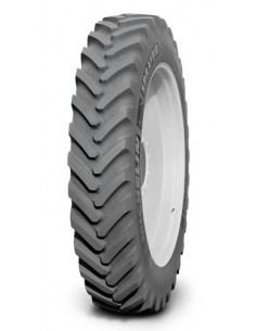 Opona MICHELIN SPRAYBIB VF 420/95R50 TL 177D (85405)