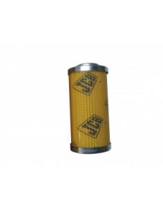 Filtr hydrauliki (2611/00281)