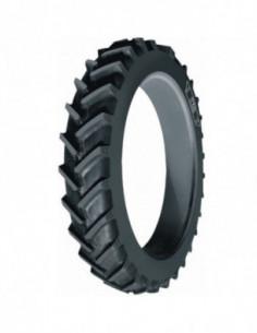 Opona BKT AGRIMAX RT-955 270/95R54 146A8/B TL (520015)