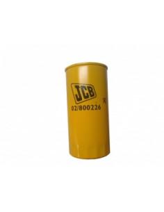 filtr silnika główny (02/800226)