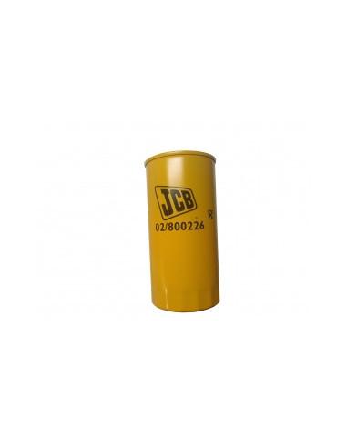 filtr silnika główny (02/800226) (02/800226)