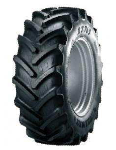 Opona BKT AGRIMAX RT-765 280/70R18 TL (520695)