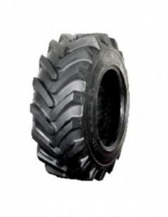 Opona JCB Sitemaster AGRI INDR1 12PR 15.5/80-24 (332/H7460)