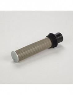 Filtr ssący oleju hydraulicznego, JCB (32/920300)
