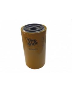 Filtr oleju silnikowego, JCB (32/925413)