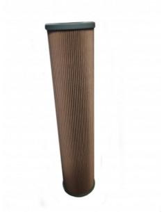 Filtr hydrauliki (32/925811)