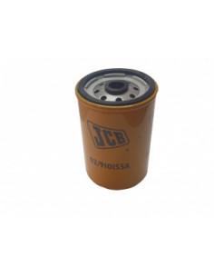 Filtr paliwa (02/910155)