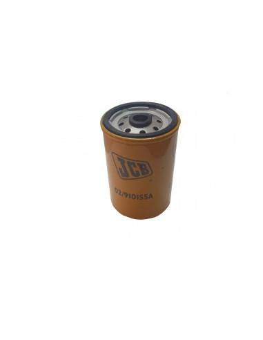 Filtr paliwa (02/910155) (02/910155)