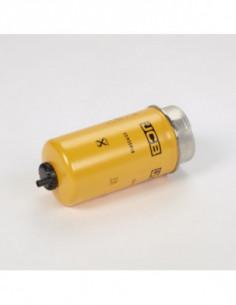 Filtr paliwa (separator) - 5 mikronów (32/925950)