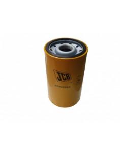 Filtr oleju silnika (32/925953)