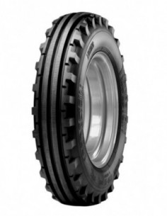 Opona VREDESTEIN Lug Ring 6 PR 6.00-19 (8714692052217)