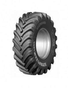 Opona BKT AGRIMAX FORTIS 710/75R42 (520027)