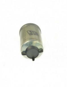 Filtr paliwa JCB, główny (320/07394)