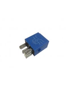 Przekaźnik prądu (micro), JCB - 12 V (332/C3148)