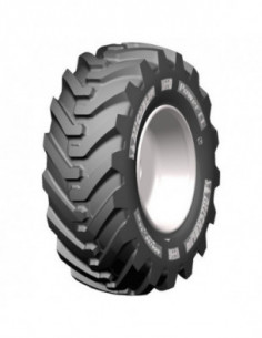 Opona MICHELIN POWER CL 400/80-24 TL IND 162A8 (50267)