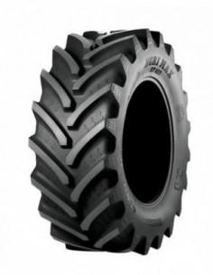 Opona BKT AGRIMAX RT-657 650/65R42 TL (520849)