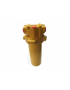 Filtr hydraulik (02611/00045)