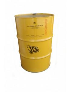 Olej hydrauliczny JCB HP46 - 200 l (4002/0803E)