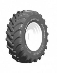 Opona FIRESTONE PERFORMER 65 600/65R38 153D/150E TL (5412)