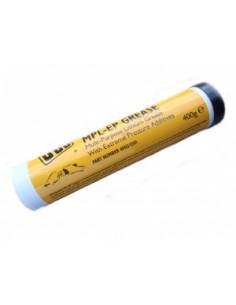 Smar JCB Special MPL-EP - tuba 400 g (4003/1501)