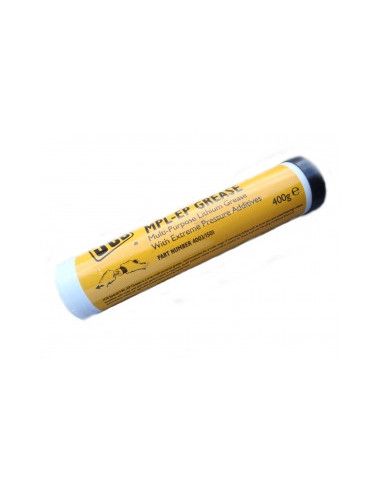 Smar JCB Special MPL-EP - tuba 400 g (4003/1501) (4003/1501)
