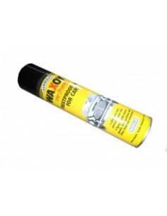 Płyn do konserwacji Waxoyl - aerozol 400ml (4004/0501A)