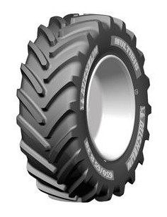 Opona MICHELIN MULTIBIB 540/65R24 TL 140D (97057)