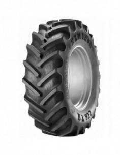 Opona BKT AGRIMAX RT-855 20.8R46 (520/85R46) (520017)