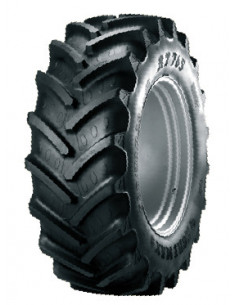 Opona BKT AGRIMAX RT-765 240/70R16 TL (520694)