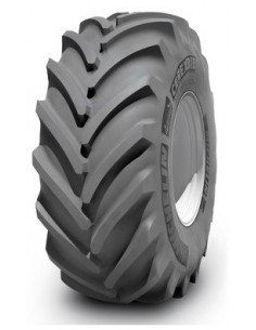 Opona MICHELIN CEREXBIB IF 710/70R42 TL CFO 182A8 (3912)