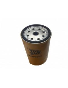 Filtr oleju silnika - pomocniczy (08/000002)
