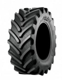 Opona BKT AGRIMAX RT-657 650/65R38 TL (520703)