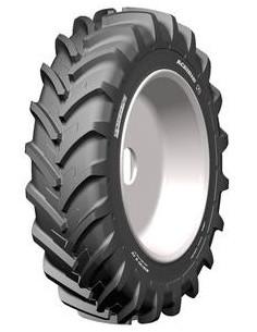 Opona MICHELIN AGRIBIB RC 380/90R50 TL 151A8/151B (36849)