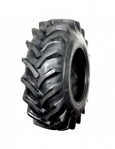 Opona JCB Sitemaster AGRI IND R1 12PR 17.5-24TL (333/C1623) (333/C1623)