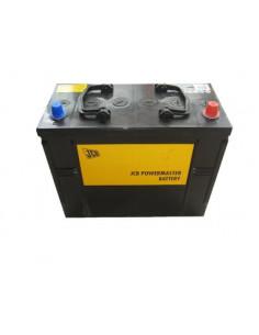 Akumulator wysoki 12V125Ah/760A EN (729/20655)