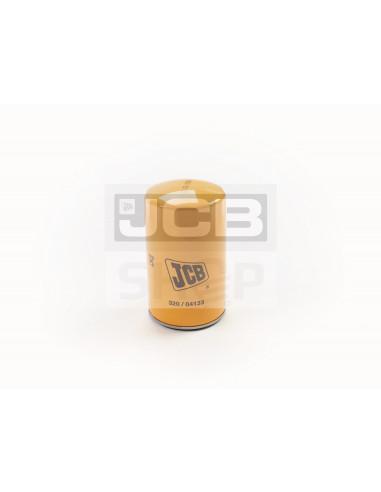 Filtr oleju silnikowego JCB (320/04133A) (320/04133A)