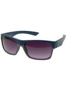 Okulary przeciwsłoneczne marki Slazenger