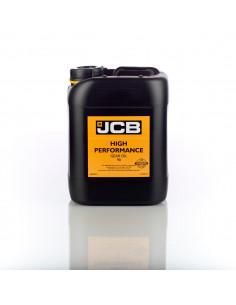 Olej przekładniowy JCB HP90 - 5 l (4000/0301E)
