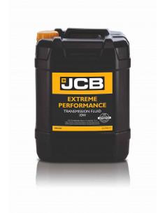 Olej transmisyjny JCB EP 10W - 20 l (4000/2505E)