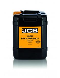 Olej przekładniowy JCB HP PLUS - 20 l (4000/2205E)