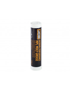 Smar JCB EP MOLY - 400 g (4003/1327)