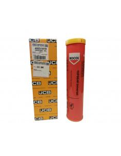Smar JCB Special Slew Pinion (do przekładni zębatych) - tuba 400 g (4003/1619)