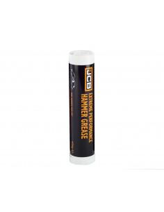 Smar JCB EP HAMMER (do młota) - tuba 400 g (4003/2107)