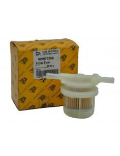 Filtr paliwa (02/971256)