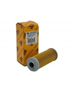 Filtr paliwa (02/971616)