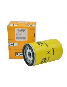 Filtr oleju (333/C1013)