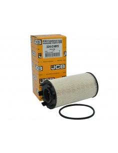 Filtr paliwa (334/C4892)
