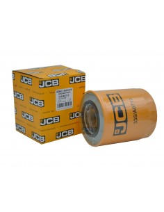 Filtr oleju silnika (335/A0713)