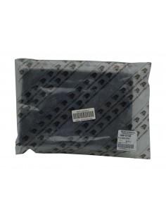 Filtr nagrzewnicy (580/12108)